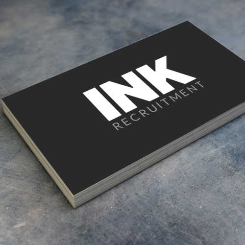 ink-recruit-bcard